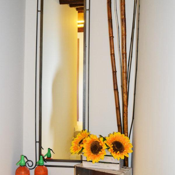 decoracio-1-1-600x600