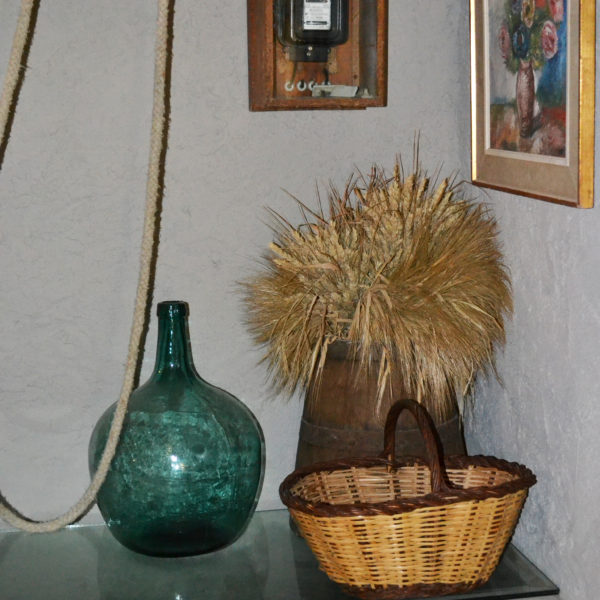 decoracio-2-1