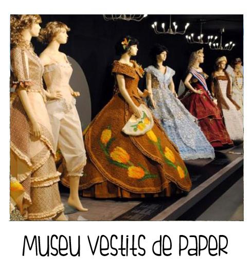 museupaper